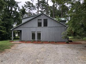 Photo of 2800 Old Cherry Point Road #A, New Bern, NC 28562 (MLS # 100181745)