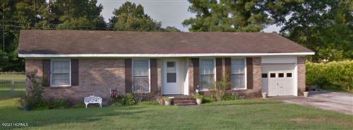 Photo of 503 Greenbriar Drive, Jacksonville, NC 28546 (MLS # 100255745)