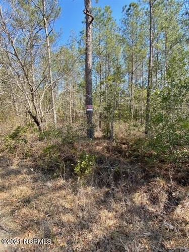 Tiny photo for Tbd Fern Drive, Maple Hill, NC 28454 (MLS # 100259745)