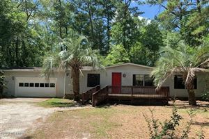 Photo of 368 Cypress Court NW, Calabash, NC 28467 (MLS # 100175746)