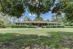 Photo of 2001 S Live Oak Parkway, Wilmington, NC 28403 (MLS # 100180746)