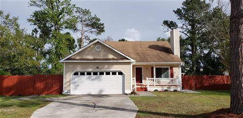 Photo of 304 Butterfly Court, Wilmington, NC 28405 (MLS # 100184746)