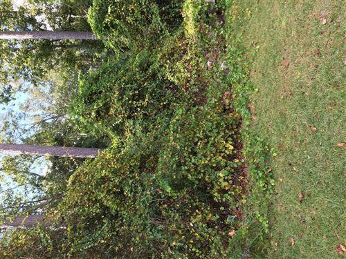 Photo of 0 Lee Drive, Leland, NC 28451 (MLS # 100188746)