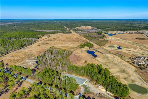 Tiny photo for 890 Wolf Pond Road, Hampstead, NC 28443 (MLS # 100197746)