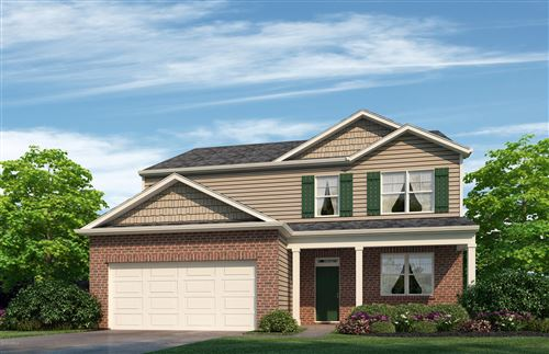 Photo of 4568 Squirrel Avenue NW #Lot 5 Elle F, Shallotte, NC 28470 (MLS # 100219746)