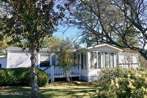 Photo of 506 Fathom Court, Hampstead, NC 28443 (MLS # 100247746)