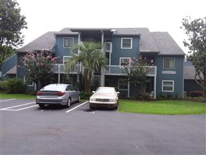 Photo of 20 Boundaryline Drive NW #E, Calabash, NC 28467 (MLS # 100175747)