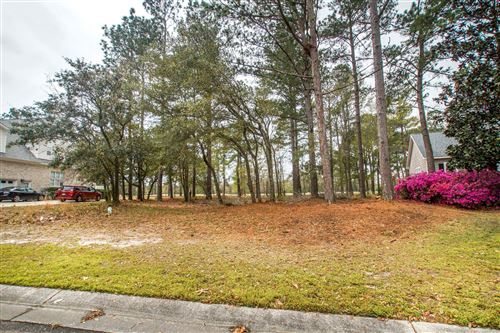 Photo of 1008 Greymoss Lane, Leland, NC 28451 (MLS # 100210747)