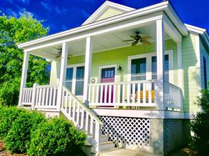 Photo of 501 Cades Trail, Southport, NC 28461 (MLS # 100156748)