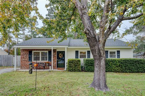 Photo of 125 Colchester Place, Wilmington, NC 28409 (MLS # 100193749)