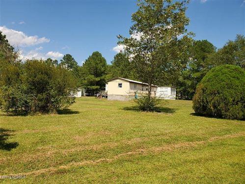 Photo of 202 Saddle Ridge Road, Currie, NC 28435 (MLS # 100182750)