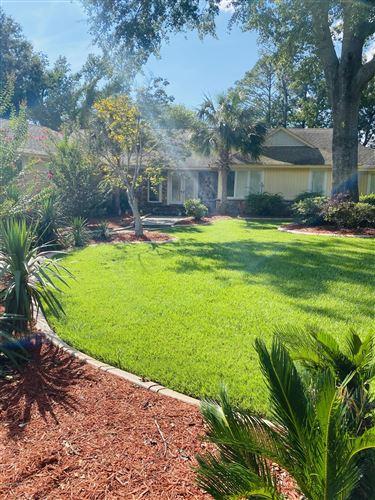 Photo of 103 Sussex Court, Jacksonville, NC 28540 (MLS # 100243750)