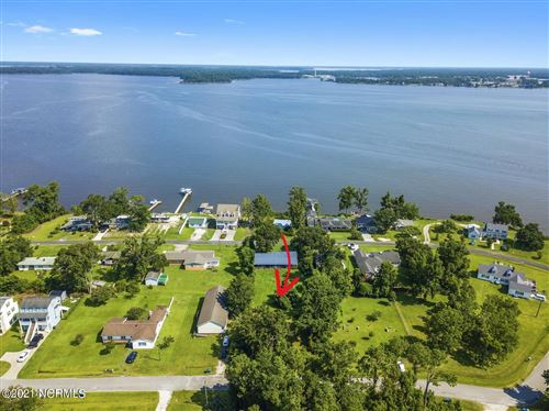 Tiny photo for Sneads Ferry, NC 28460 (MLS # 100285750)