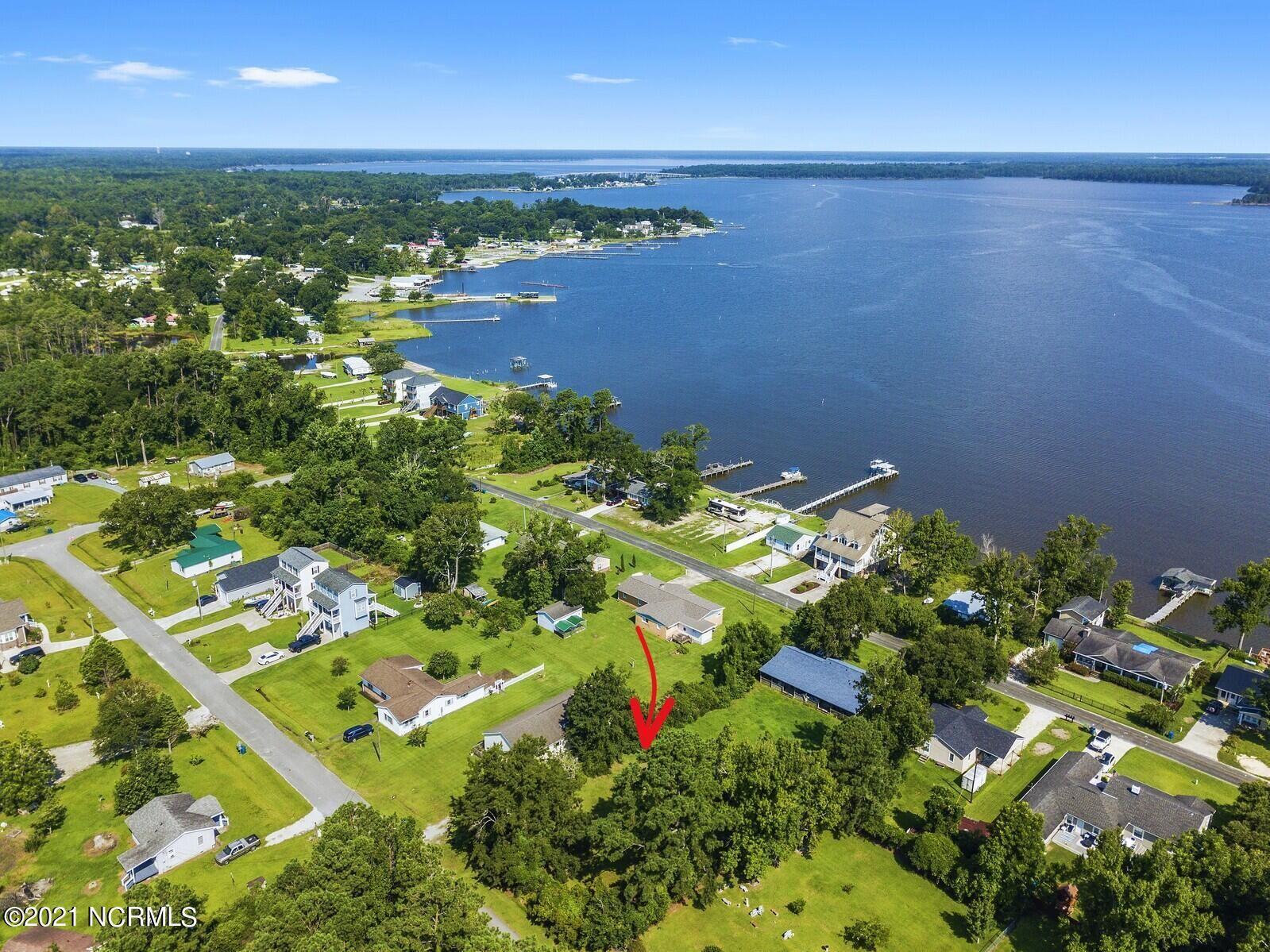 Photo for Sneads Ferry, NC 28460 (MLS # 100285750)
