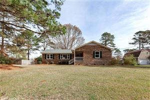 Photo of 814 Pine Forest Road, Wilmington, NC 28409 (MLS # 100156751)