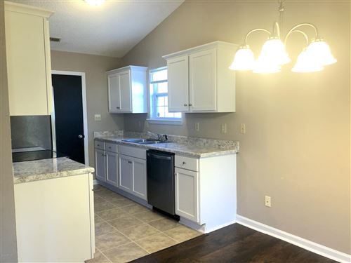 Photo of 2610 Brookfield Drive, Midway Park, NC 28544 (MLS # 100194751)