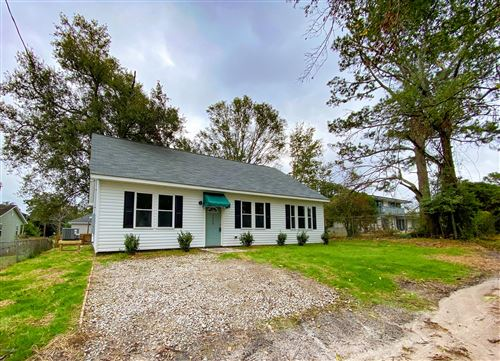 Photo of 1205 Stroud Alley, Wilmington, NC 28401 (MLS # 100235751)