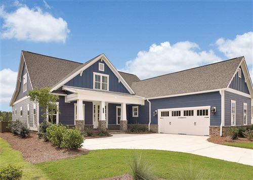 Photo of 726 Edgerton Drive, Wilmington, NC 28412 (MLS # 100240751)