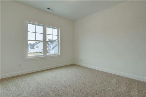 Tiny photo for 6005 Ironwood Drive, Wilmington, NC 28409 (MLS # 100247751)