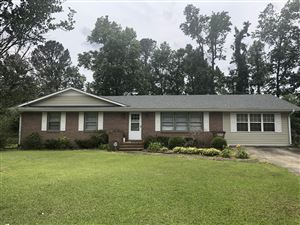 Photo of 12 Cates Court, Jacksonville, NC 28540 (MLS # 100168752)