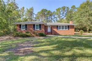 Photo of 4822 Randall Parkway, Wilmington, NC 28403 (MLS # 100185752)