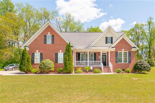 Photo of 224 Northwinds Way, Washington, NC 27889 (MLS # 100266752)