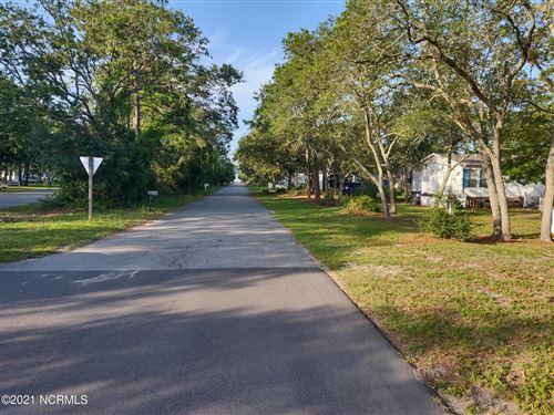 Tiny photo for 135 NE 73rd Street, Oak Island, NC 28465 (MLS # 100282752)