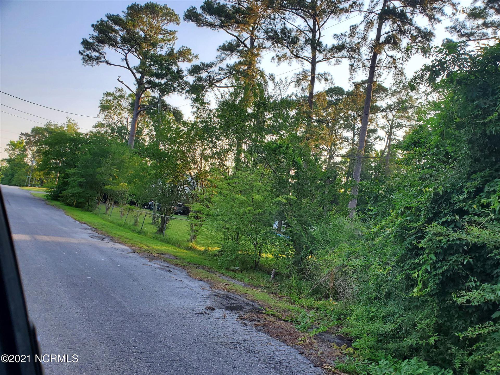 Photo of 126 Jupiter Trail, Jacksonville, NC 28546 (MLS # 100275752)