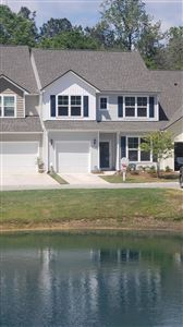 Photo of 336 Bulkhead Bend, Carolina Shores, NC 28467 (MLS # 100150753)