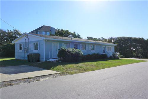 Photo of 102 Fairfax Road, Emerald Isle, NC 28594 (MLS # 100244753)