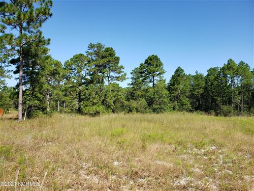Photo of 0 Horseman Road, Rocky Point, NC 28457 (MLS # 100266753)