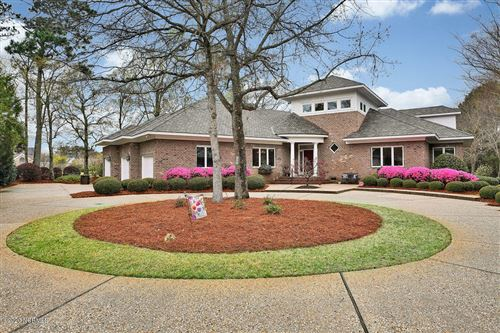 Photo of 2102 Stillwater Place, Wilmington, NC 28405 (MLS # 100217754)