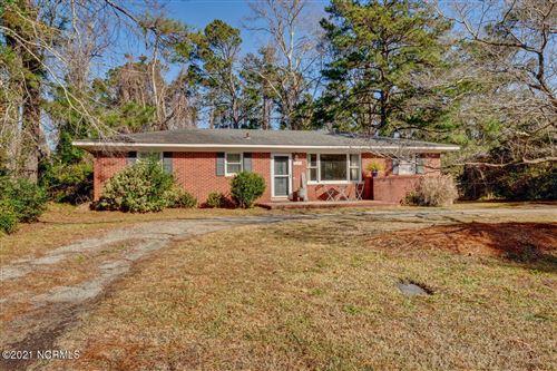 Photo of 109 Shorewood Hills Drive, Wilmington, NC 28409 (MLS # 100255754)