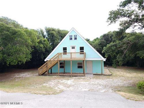 Photo of 5713 Emerald Drive, Emerald Isle, NC 28594 (MLS # 100270754)