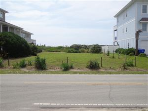Photo of 1612 S Shore Drive, Surf City, NC 28445 (MLS # 100150755)