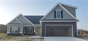 Photo of 436 Castleford Drive, Winterville, NC 28590 (MLS # 100153755)