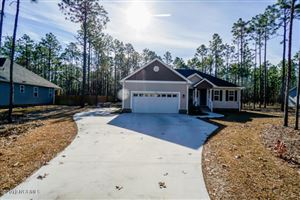 Photo of 1166 Nicklaus Road, Southport, NC 28461 (MLS # 100158755)