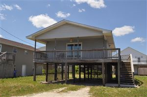 Photo of 1313 N Topsail Drive, Surf City, NC 28445 (MLS # 100164755)