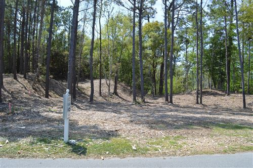 Photo of 309 Cape Fear Loop, Emerald Isle, NC 28594 (MLS # 100266755)