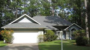 Photo of 4 Mashie Court SW, Carolina Shores, NC 28467 (MLS # 100181756)