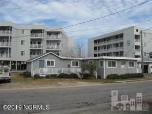 Photo of 2 Pelican Lane, Carolina Beach, NC 28428 (MLS # 100189756)