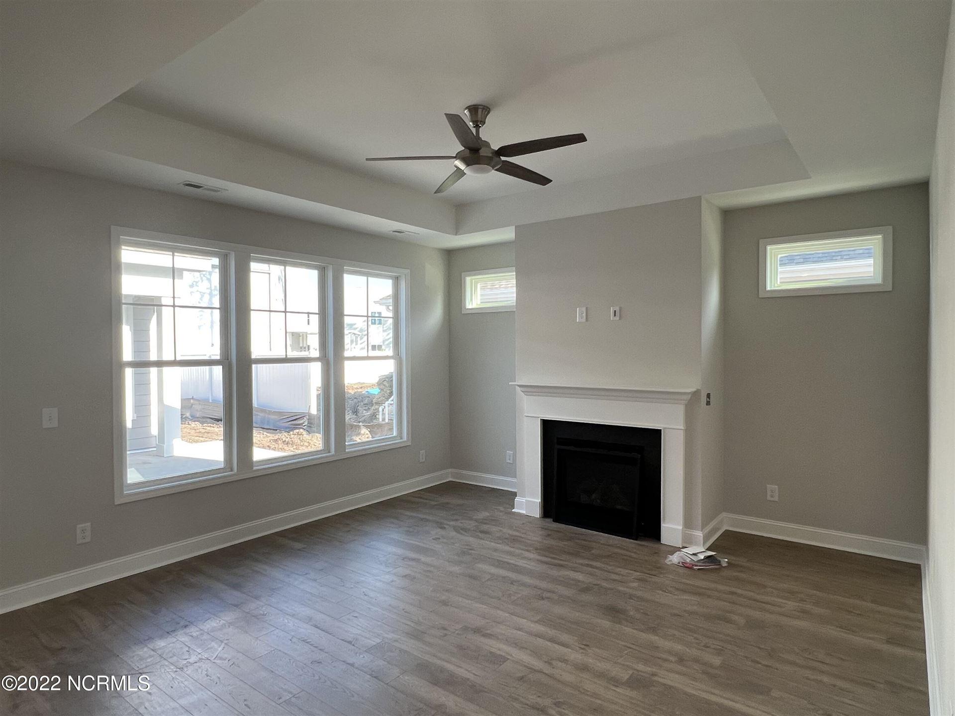 Photo of 8925 Cobble Ridge Drive, Wilmington, NC 28411 (MLS # 100280756)