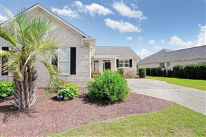 Photo of 1039 Garden Club Way, Leland, NC 28451 (MLS # 100171757)