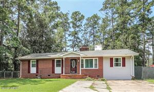 Photo of 205 Marion Court, Jacksonville, NC 28546 (MLS # 100176757)
