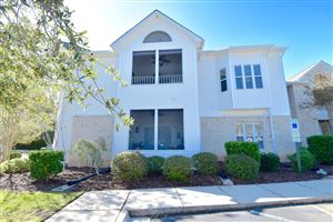 Photo of 3804 River Front Place #201, Wilmington, NC 28412 (MLS # 100192757)