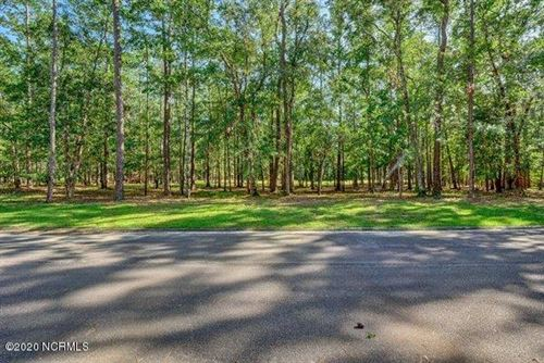 Photo of 3511 Fairway Crest Drive, Shallotte, NC 28470 (MLS # 100236757)