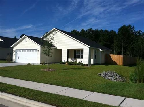 Photo of 4005 W T. Whitehead Drive, Jacksonville, NC 28546 (MLS # 100257757)
