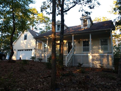 Photo of 120 White Swan Way, Swansboro, NC 28584 (MLS # 100266757)