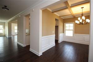 Tiny photo for 3778 Stanley Road, Winterville, NC 28590 (MLS # 100128758)