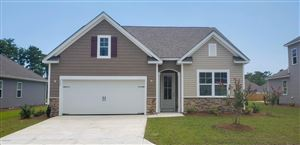 Photo of 404 Esthwaite Drive SE #Lot 3324, Leland, NC 28451 (MLS # 100149758)